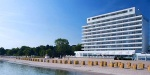 Hotel Seeschloesschen,Timmendorfer Strand