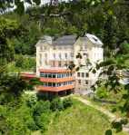 Hotel Wiedenfelsen, Buehlertal, Germany