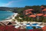 LaSource, Grenada