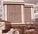 Manila Midtown Hotel, Manila, Philippines