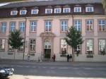 Restaurant Ratskeller, Ludwigsburg, Germany