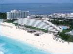 Sheraton, Cancun, Mexico