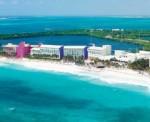 Westin Resort,  Cancun, Mexico