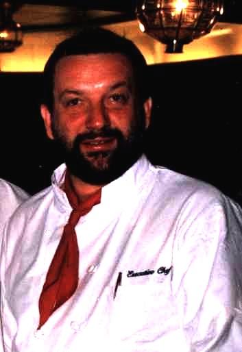 hans susser, ca 1988