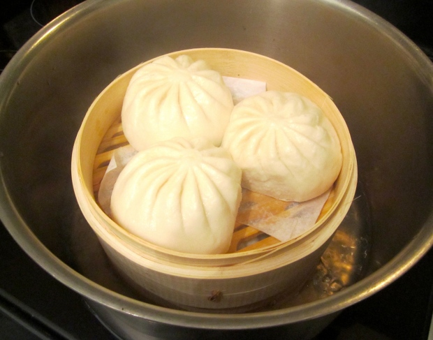 ... pork buns pork buns steamed pork buns baozi chefsopinion steamed pork