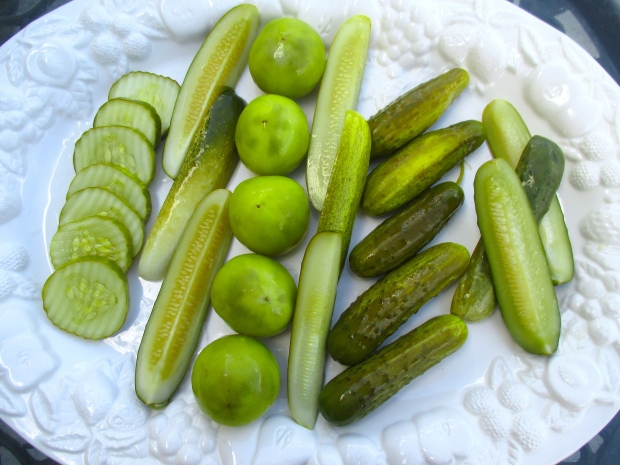 NorthStar Pickles