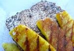 Breakfast Of Champions # 45 - Pan Perdu (Arme Ritter)