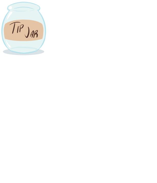 tip jar2