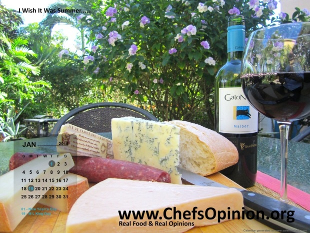 chefsopinion-january-calendar-us-edition