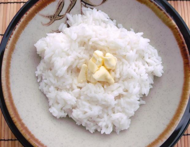 Breakfast Of Champions # 59 - Tamago Gohan